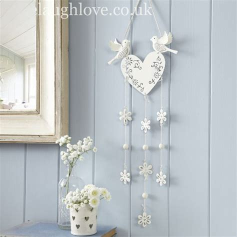 shabby chic bathroom accessories uk 70 best shabby chic bathroom accessories images on pinterest bathroom bathrooms and shabby