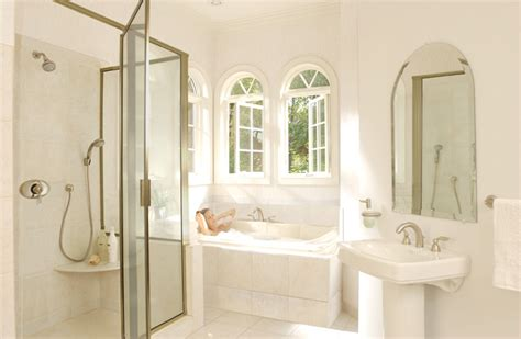 Bathroom Fixtures And Accessories by Bathroom Accessories Shower Faucets Emco Bathtub