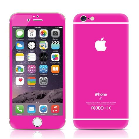 tempered alloy iphone iphone xe
