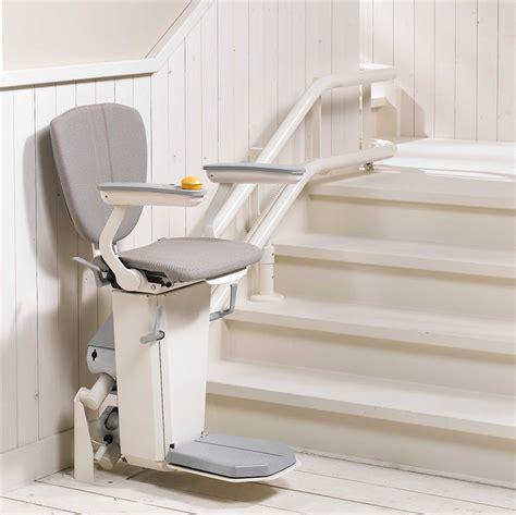 monte escalier pour escaliers courbes