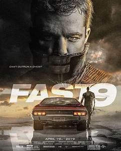 Fast And Furious Affiche : fast furious 9 download download torrent files musics games movies softs pinterest ~ Medecine-chirurgie-esthetiques.com Avis de Voitures