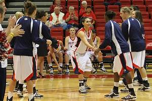 CSU-Pueblo Women's Basketball - Posts | Facebook