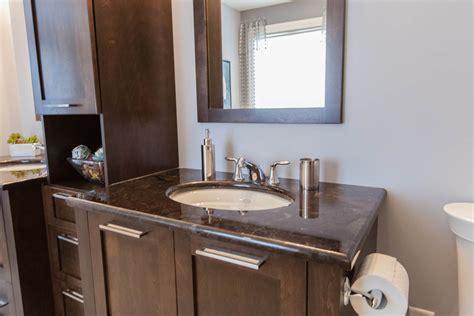 cuisines salles de bain en granit et quartz par granit concept