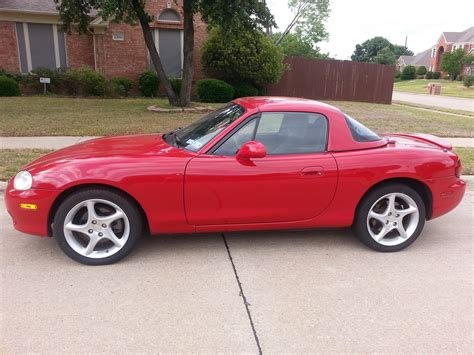 car owners manuals for sale 2003 mazda miata mx 5 security system for sale 2003 mazda mx 5 miata manual transmission 6200 dallas tx miata forumz mazda