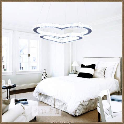 Mondo Convenienza Illuminazione 4 Mondo Convenienza Illuminazione Camere Da Letto