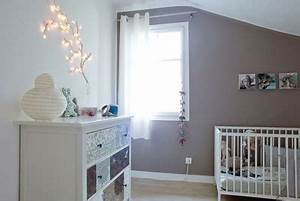 idee couleur chambre bebe mixte visuel 5 With idee chambre bebe mixte