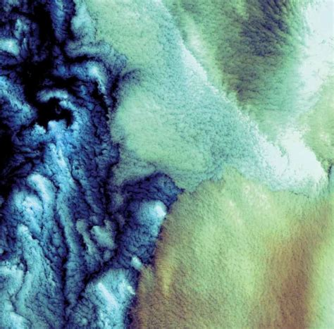 Nasa Earth As Art Wordlesstech