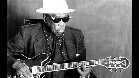 Download John Lee Hooker  2006  The Definitive