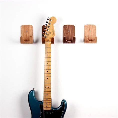 simple  stylish ways  display stringed instruments