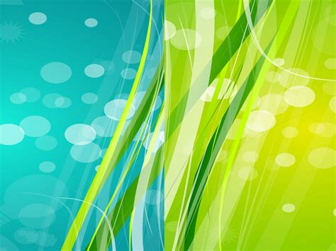 Abstract Blue And Green Wallpaper by 47 Blue And Green Background Wallpaper On Wallpapersafari