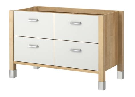 petit meuble de cuisine ikea meuble cuisine inox ikea cuisine en image