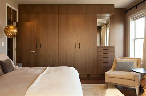 wood master bedroom wardrobe design ideas  pictures