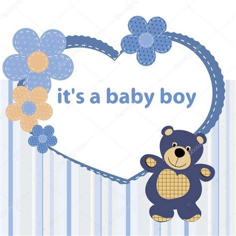 clipart nascita bambino auguri x la nascita di un bimbo missionmeltdown