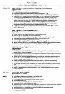 Regulatory affairs specialist sample resume sas consultant for Pharmaceutical regulatory affairs resume sample