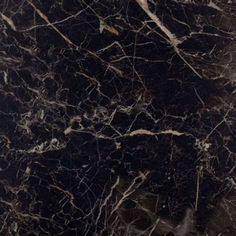 st laurent marble tile manufactured tile product stone tile