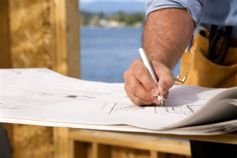 tips  finding  reliable home contractor loans