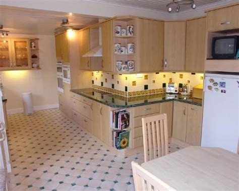 Odd Shaped Kitchens  Google Search  Odd Kitchen Designs. Living Room Design With Ceiling Fan. Living Room Cabinets. Living Room Coffee & Bakery. Living Room Dublin Club. Living Room Modern Side Tables. Wedding Photos In Living Room. Wall Decals For The Living Room. Living Room Lighting