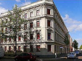 Wohnung Mieten Leipzig Neustadt Neuschönefeld by Wohnung Mieten In Schulze Delitzsch Stra 223 E Leipzig