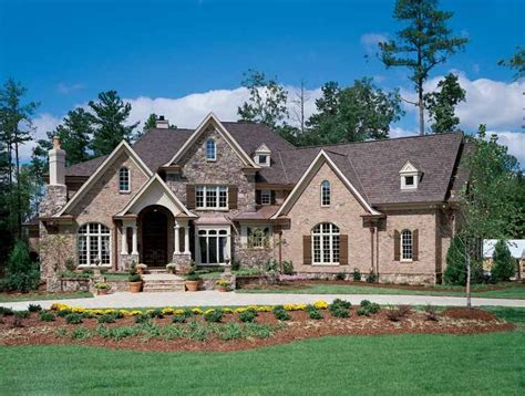 country european house plans european house plans at eplans com includes