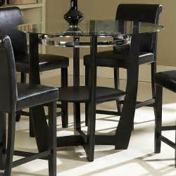 dining room sets with bench dining room sets with glass or marble top table home decor interior design discount