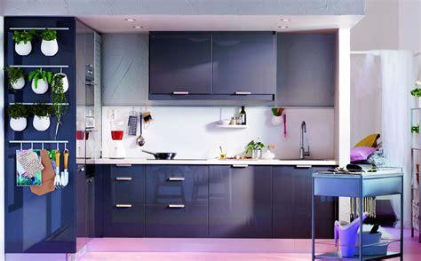 kitchen accessories for ข อค ด 5 ข อ ก อนทำคร วใหม 4960