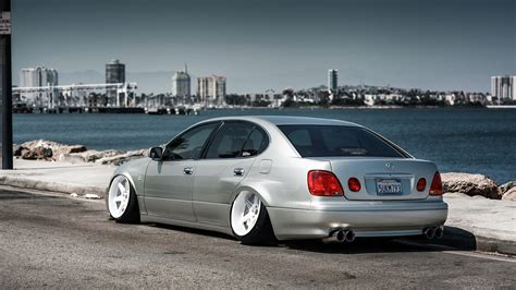 slammed cars iphone wallpaper slammed cars wallpaper www pixshark com images