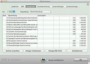 Liquidität Berechnen : msufinanz finanzsoftware doppelte buchhaltung mac finanzbuchhaltung fibu bilanz bwa ~ Themetempest.com Abrechnung