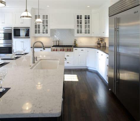 ceiling design kitchen transitional white kitchen w black island transitional 2034