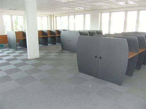 fabricant de mobilier de bureau 28 images bureau call center fabricant de mobilier de bureau