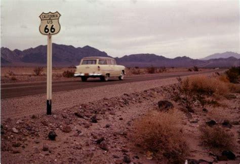 Magic Lamp Rancho Cucamonga California by California Route 66