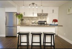 kitchen cabinets remodeling small kitchen designs photo gallery section and 3202