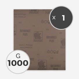 Papier Abrasif à L Eau : papier a poncer a l 39 eau pour le pon age de votre planche ~ Dailycaller-alerts.com Idées de Décoration