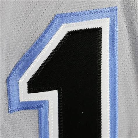 tackle twill numbers ak sewn twill numbers hockey baseball
