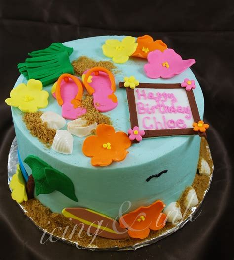 Luau Themed Cupcake Decorating Party  Icing And Ink Blog. Modular Room Additions. Beach Decor For Bedroom. Decorative Baby Gates. Cabinet Decor