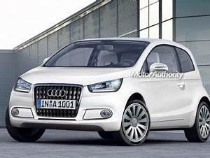 Audi Q1 Occasion : pas de up dans la gamme audi un q1 plus probable ~ Medecine-chirurgie-esthetiques.com Avis de Voitures