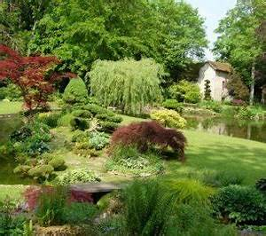 idee pour creer un jardin japonais meilleures images d With comment realiser un jardin zen 2 creer un jardin zen et mineral astuces conseils et