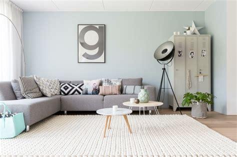 26 tapis originaux pour un int 233 rieur de design moderne et subtile