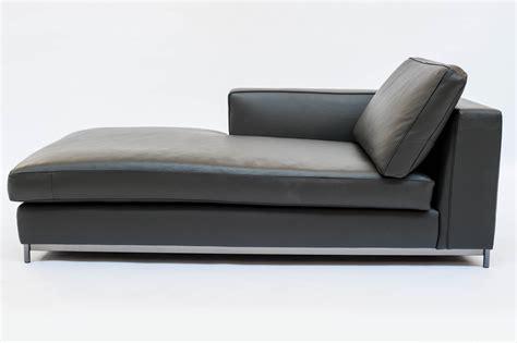 chaise longues chaise longue albers rodolfo dordoni minotti modernism