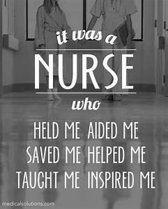 40 of the Best Nursing Quotes on Tumblr - NurseBuff