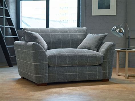 orion snuggle chair sofas  sale stevensons group