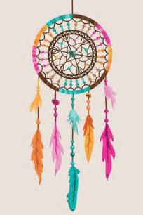 Dream Catcher Artwork by Dreamcatcher Cliparts Cliparts And Others Art Inspiration