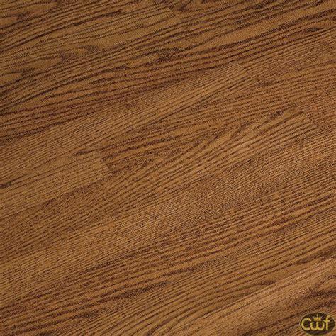 Grace Vycor Deck Protector Uk by 28 Gunstock Oak Flooring Bruce Oak Engineered