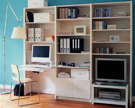 les bureau lundia le mobilier modulable bureaux