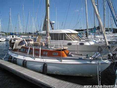 Sail Boats Kaufen by 1976 Vindo 40 Sail Boat For Sale Www Yachtworld