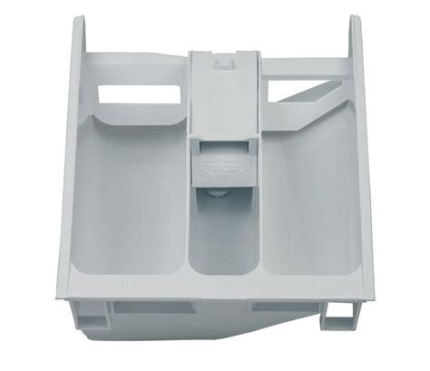 Miele Waschmaschine Waschmittelfach by Bosch Siemens Waschmittelschublade Einsp 252 Lschale Waschmaschine