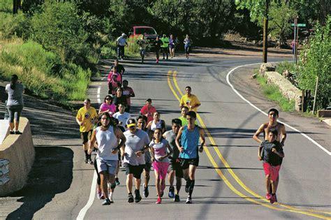 Pueblo Independence Day run, celebration set for Sunday ...