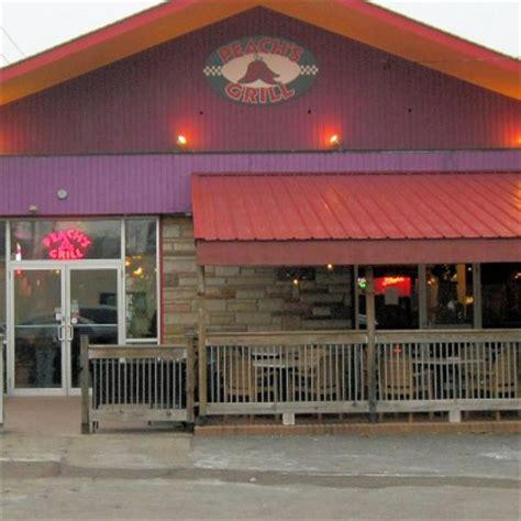 Olive Garden Springfield Ohio by Restaurants Visit Springfield Ohio