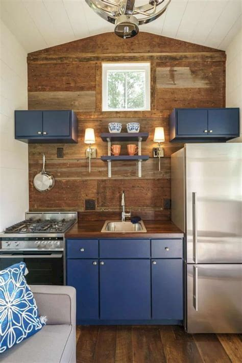 tiny house interior design ideas futurist architecture
