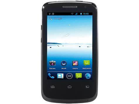 smartphone bestenliste günstig smartphone extrem g 252 nstig handy bestenliste