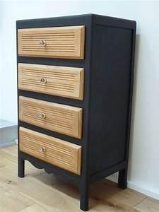 repeindre bureau bois ww36 jornalagora With repeindre un bureau en bois